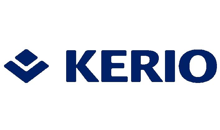 KERIO