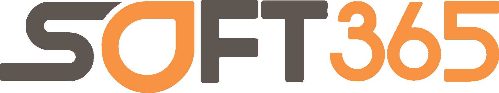 Phần mềm bản quyền SOFT365