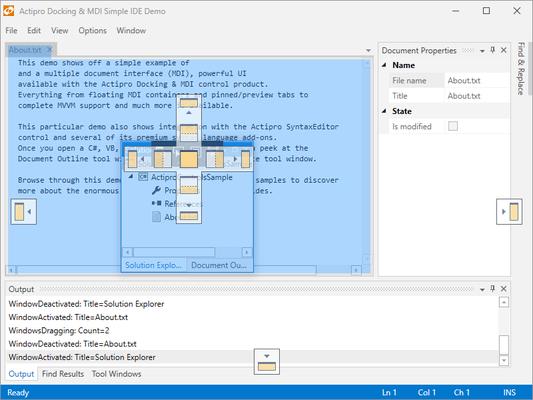 WPF Essentials - Phần mềm bản quyền SOFT365