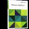 VMW-StoreProduct-vSphere6-BoxShot-225x225