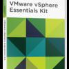 VMW-StoreProduct-vSphereEssentialsKit-BoxShot