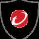 tm-shield-icon-111x121