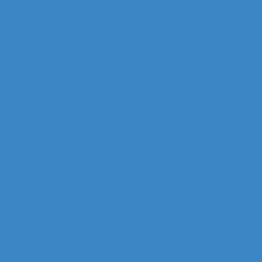 CITRIX SECURE WEB GATEWAY - Phần mềm bản quyền SOFT365