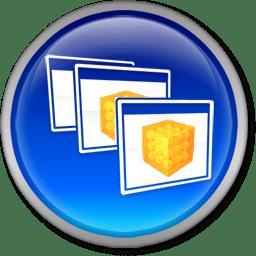CITRIX VIRTUAL APPS AND DESKTOPS - Phần mềm bản quyền SOFT365