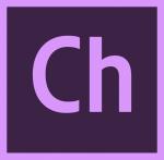 adobe creative cloud 11