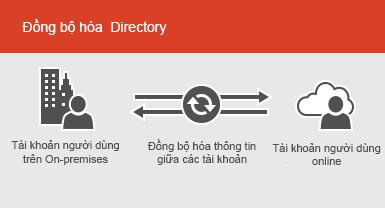 dong-bo-hoa-directory.jpg