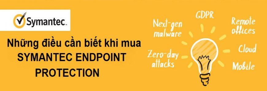 symantec-endpoint-management