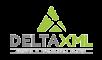 DELTA XML